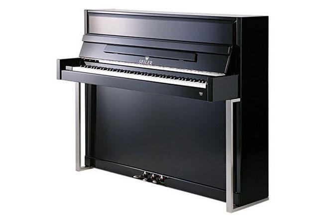 piano-d-étude