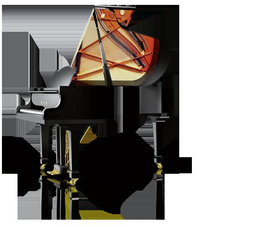 pianos-à-queue