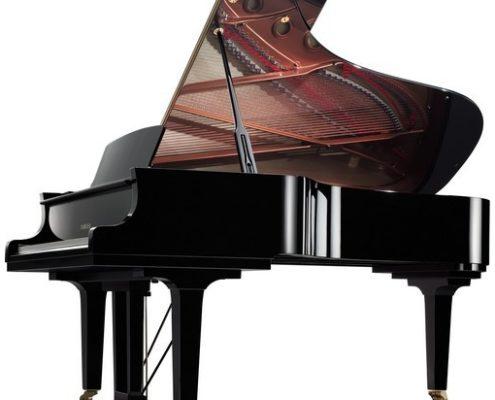 Piano à queue C7X (1)