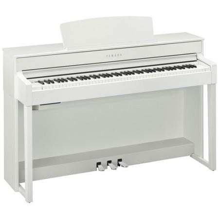 Piano-numérique-yamaha-clp-575