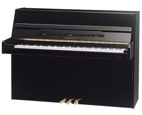 js043-piano-droit-samick (2)