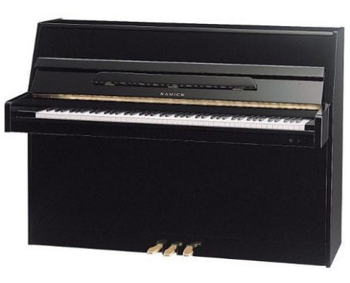 js043-piano-droit-samick (4)