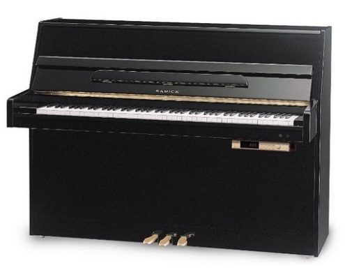 piano-droit-samick-js043