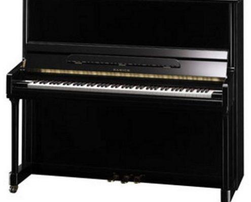 Piano droit Samick JS121