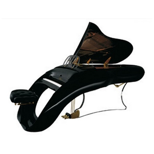 Piano à queue Schimmel K208 PEGASUS