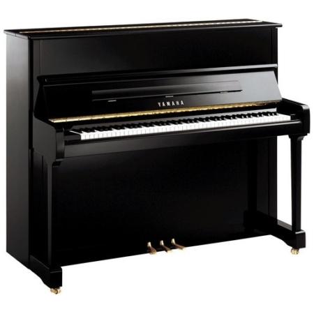 Piano droit Yamaha P121