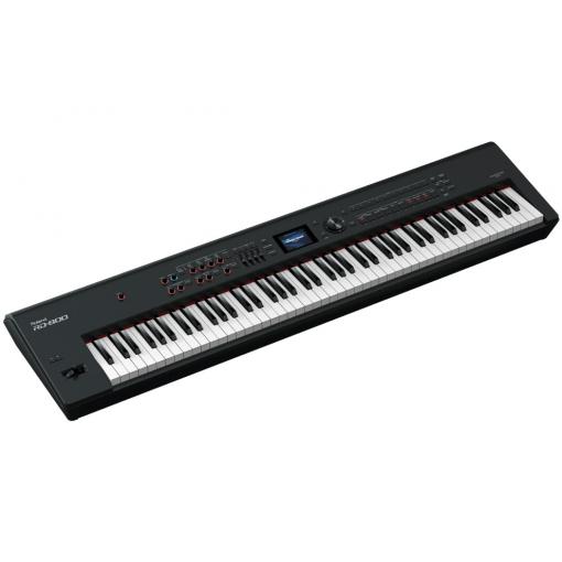 piano-numérique-roland-rd-800 (1)