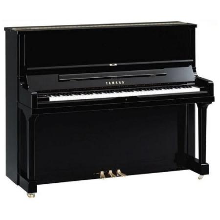 Piano droit Yamaha SE122