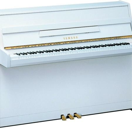 -yamaha-b1-blanc-avec-option-silent