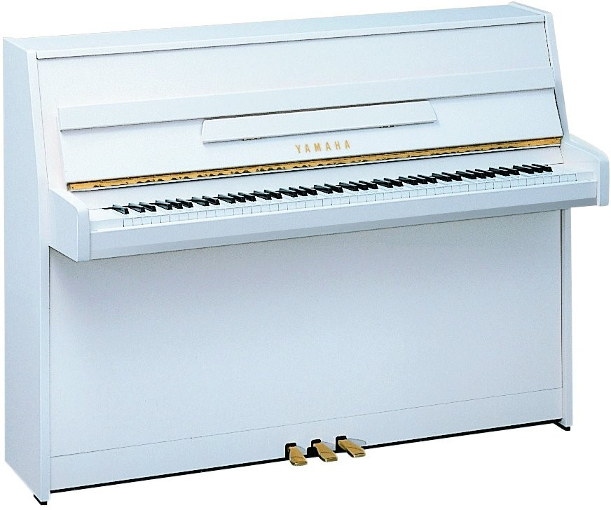 piano yamaha b2 noir option silent le pianiste. Black Bedroom Furniture Sets. Home Design Ideas