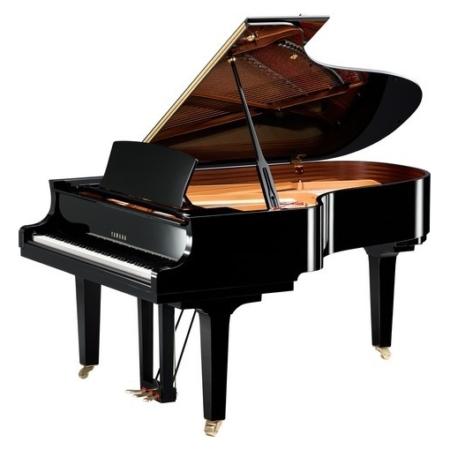 piano-d-occasion-yamaha