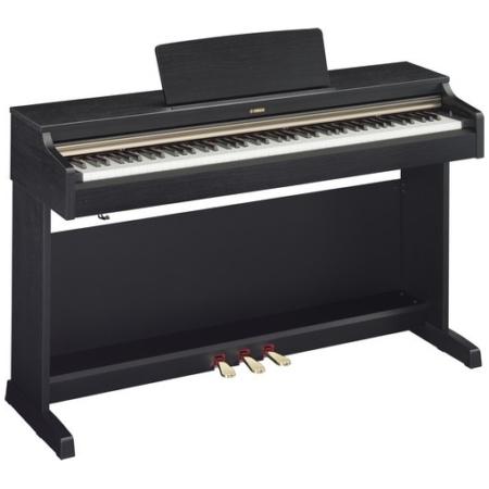 piano-numerique-yamaha-ydp-142