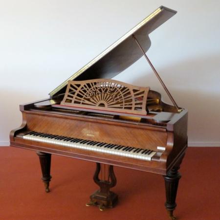 piano-a-queue-occasion-gaveau-1