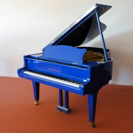piano-a-queue-occasion-grotrian-steinweg-1