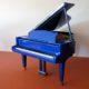 piano-a-queue-occasion-grotrian-steinweg-1