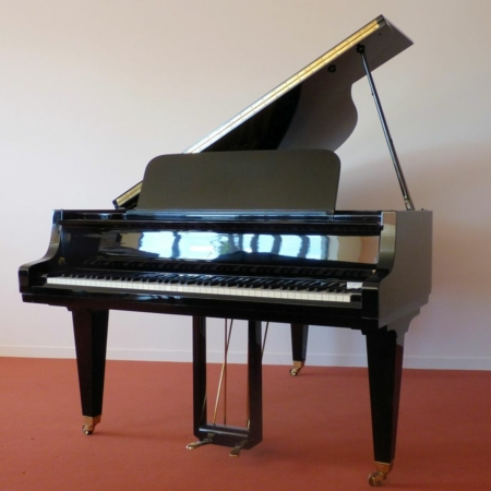 piano-a-queue-occasion-schimmel