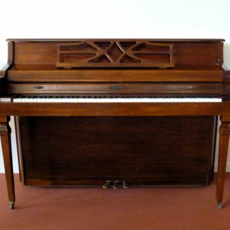 piano-droit-occasion-kimball