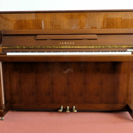 piano-droit-occasion-yamaha-p116