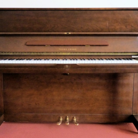 piano-droit-occasion-young-chang