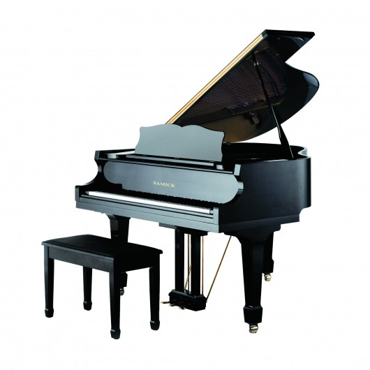 piano queue samick sig 48 le pianiste. Black Bedroom Furniture Sets. Home Design Ideas